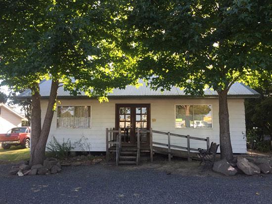 outside-clinic-2